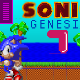 sonic-genesis-7