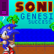 sonic-genesis-success