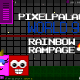 pixelpalace-world-9