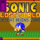 sonic-lost-world-desert-ruins-zone