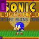 sonic-lost-world-desert-ruins-zone