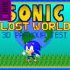 sonic-lost-world-3d-parkour-test