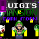 luigis-mansion-dark-moon-trailer