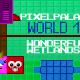 pixelpalace-world-10
