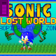 sonic-lost-world-tropical-coast