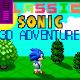 classic-sonic-3d-adventure
