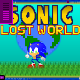 sonic-lost-world-opening-cutscene