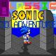 classic-sonic-3d-adventure-2
