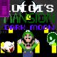 luigis-mansion-dm-tutorial
