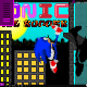 sonic-wall-runner