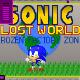 sonic-lost-world-frozen-factory