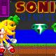 sonic-genesis-finale