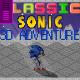 classic-sonic-3d-adventure-3