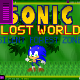 sonic-lost-world-silent-forest