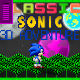 classic-sonic-3d-adventure-x