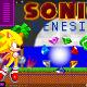 sonic-genesis-x
