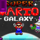 a-tribute-to-super-mario-galaxy