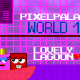pixelpalace-world-12