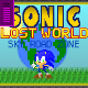 sonic-lost-world-sky-road-zone