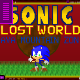 sonic-lost-world-lava-mountain