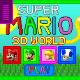 super-mario-3d-world-world-one
