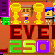 level-250-achievement