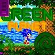 green-planet-zone