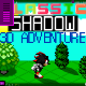classic-shadow-3d-adventure