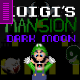 luigis-mansion-dm-mission-1
