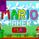 mario-maker-world-one