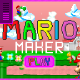 mario-maker-world-two