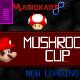 mario-kart-8-mushroom-cup