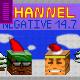 channel-negative-147-episode-23