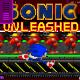 sonic-unleashed-eggmanland