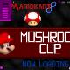 mario-kart-8-mushroom-cup-no-lag