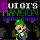 luigis-mansion-dm-mission-2