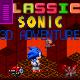 classic-sonic-3d-adventure-s