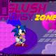 slush-fantasy-zone