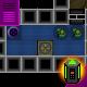 the-lizard-reactor
