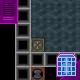 save-the-prisoner