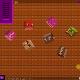 sploder-character-avatar-graphics