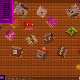 sploder-kirby-avatar-graphics