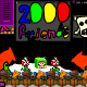 scyptiles-2000-friend-celebration