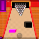extreme-bowling-3d