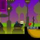 sams-sewer-adventure