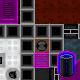 robot-slayer