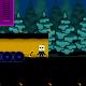 underground-rollercoaster-its-long