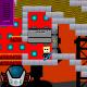 maze-games