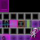 megatroll-maze-2
