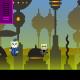 omg-lvl-250-glitch-games-are-fake